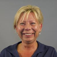 Magda Vogel