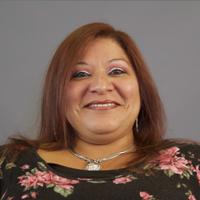 Veronica  Navejar