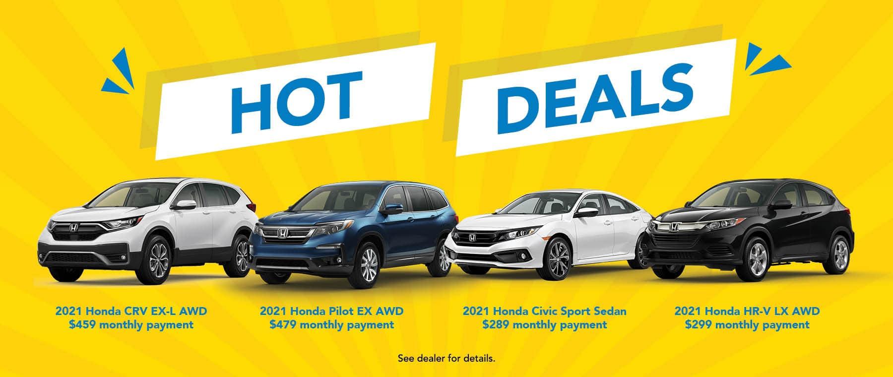 Hot Deals_web slide-2