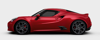 4C-coupe