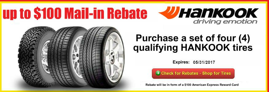 Tire Sale At Tacoma Dodge, WA