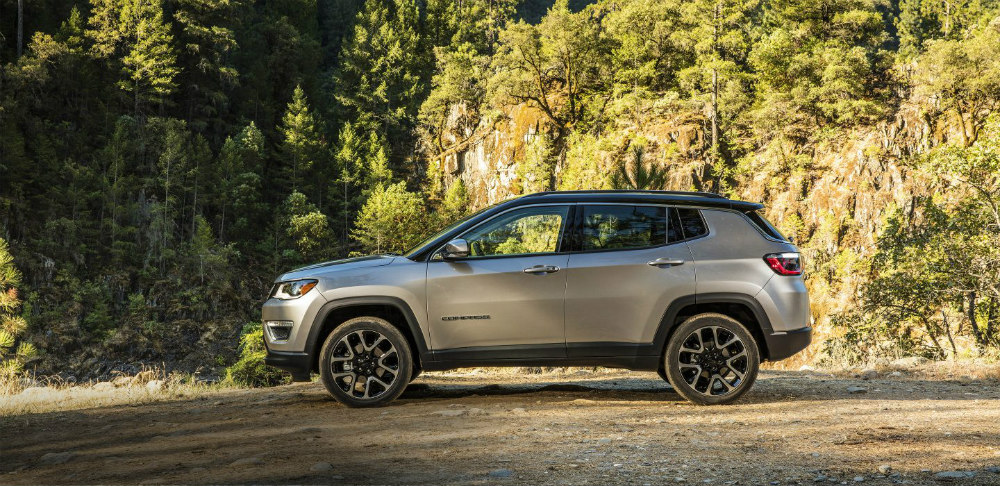 2018 jeep lifted. plain lifted 2017 2018 jeep compass limited at tacoma dodge chrysler ram for 2018 jeep lifted
