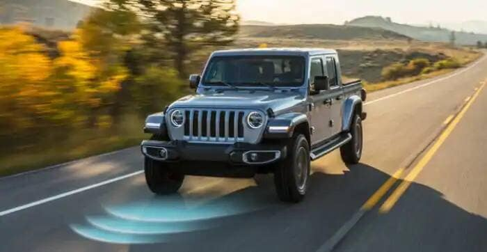 656530498c 2020 Jeep Gladiator Preview