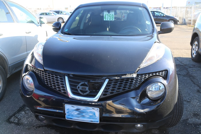 nissan-before