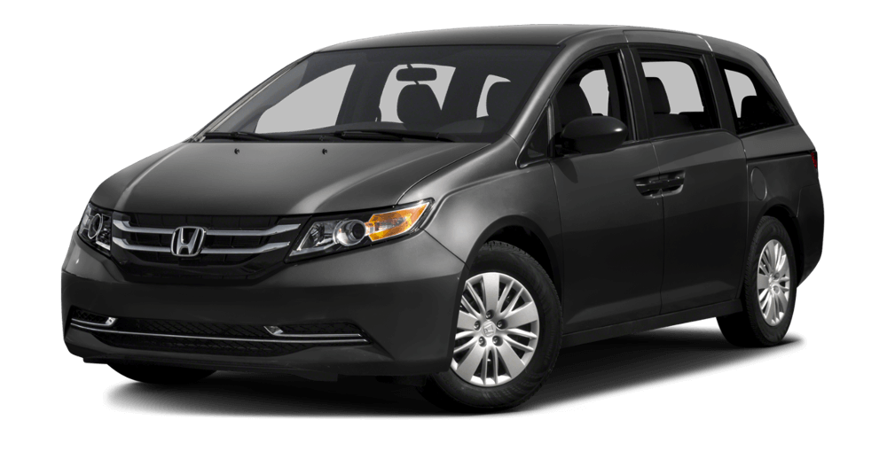 families love driving the 2017 honda odyssey through detroit. Black Bedroom Furniture Sets. Home Design Ideas