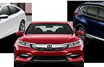 Honda View Offers