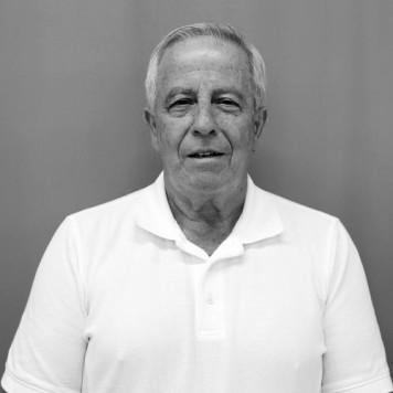 Tony Falzetta