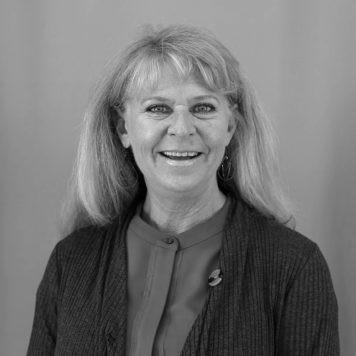 Cathy Fenske
