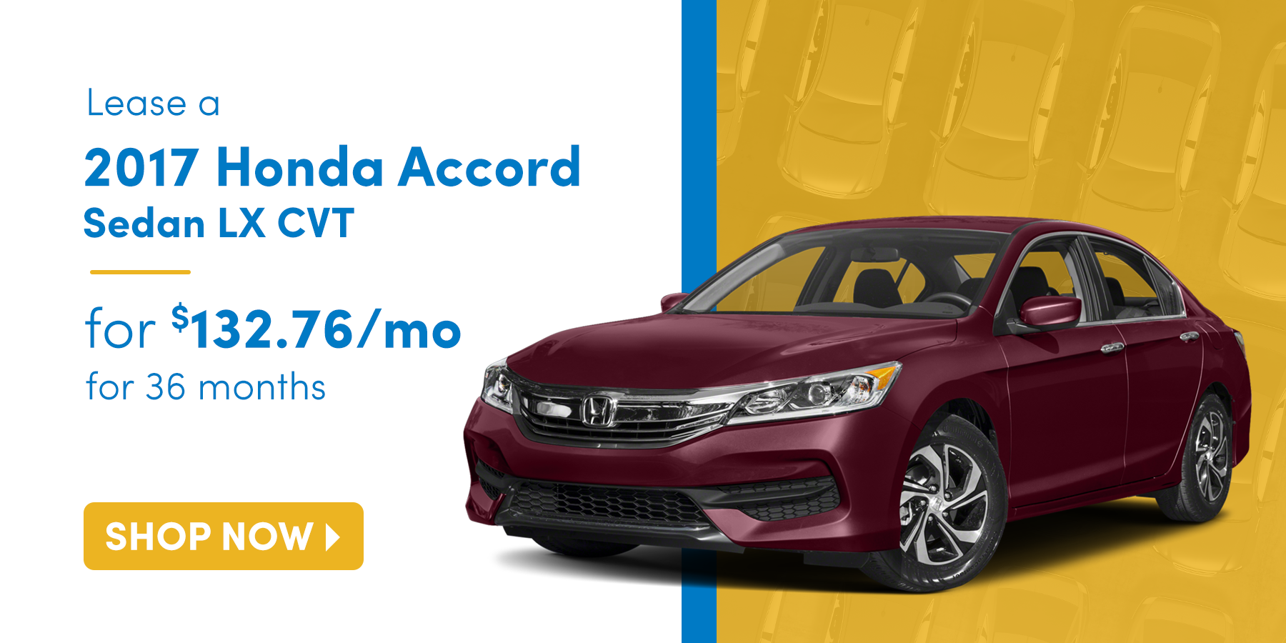 sept accord slider