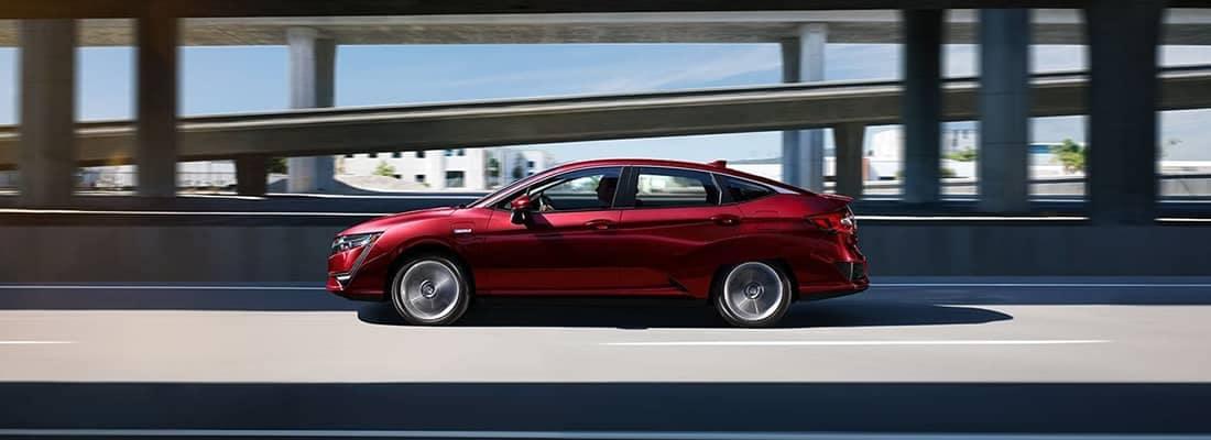Honda Hybrid Cars >> How Honda Hybrid Cars Work Fuel Efficient Vehicles