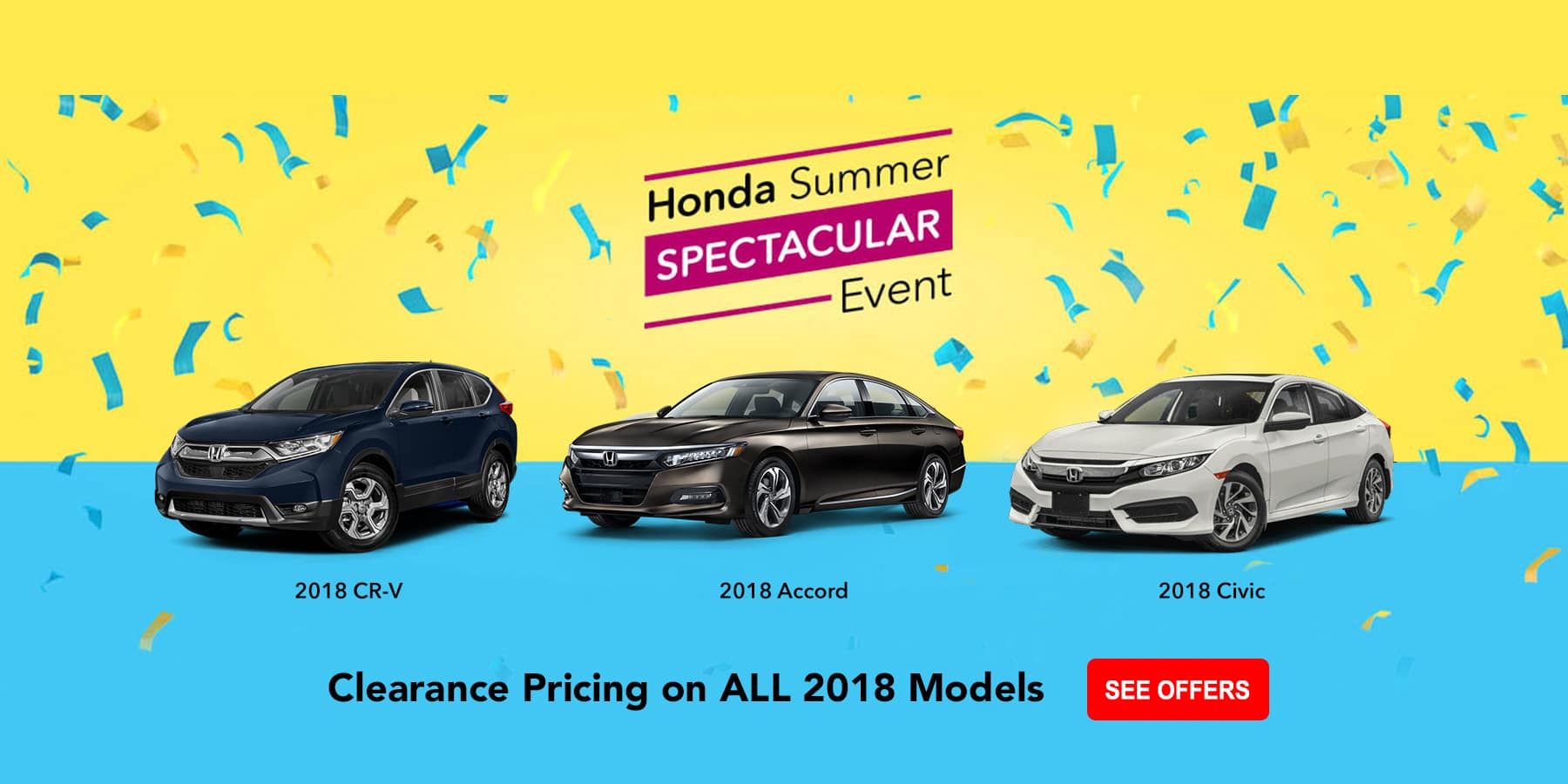 Honda New Used Car Dealer In Southfield MI