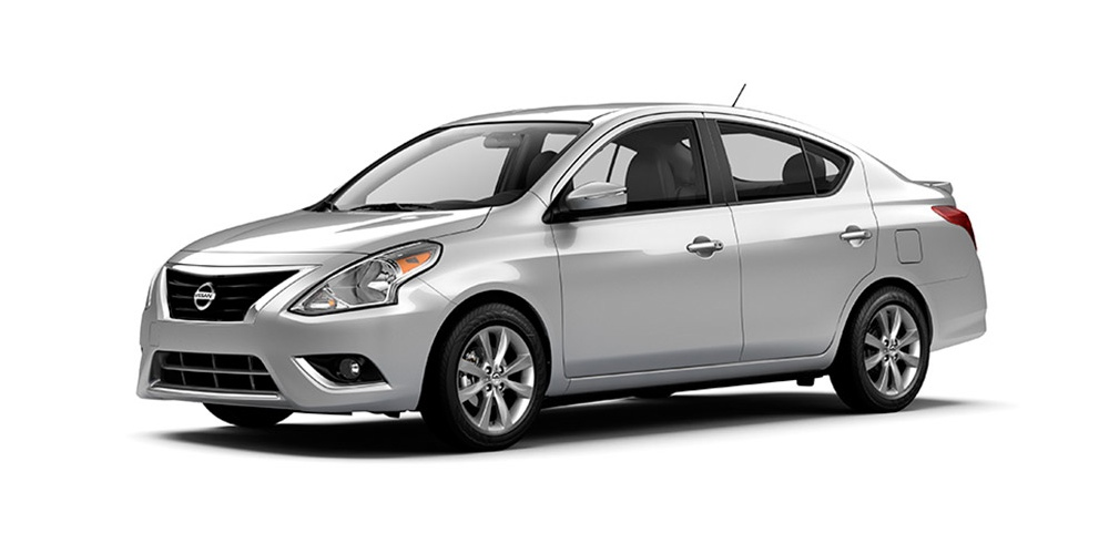 2015-Nissan-Versa-Sedan-
