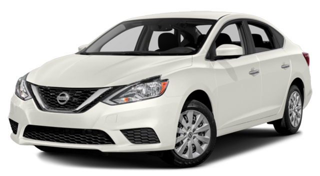 review 2012 nissan versa vs 2012 nissan sentra the autos. Black Bedroom Furniture Sets. Home Design Ideas