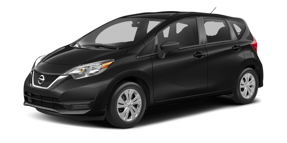 the 2017 nissan versa note awaits detroit at tamaroff nissan. Black Bedroom Furniture Sets. Home Design Ideas