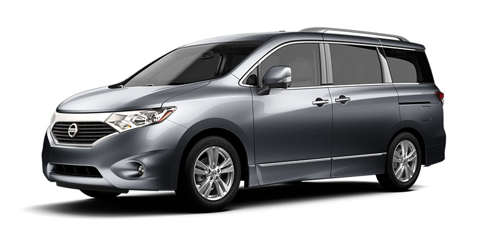 2016-Nissan-Quest-On-White