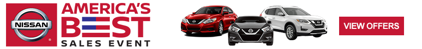 Nissan-Make-The-Move-And-Save-May-