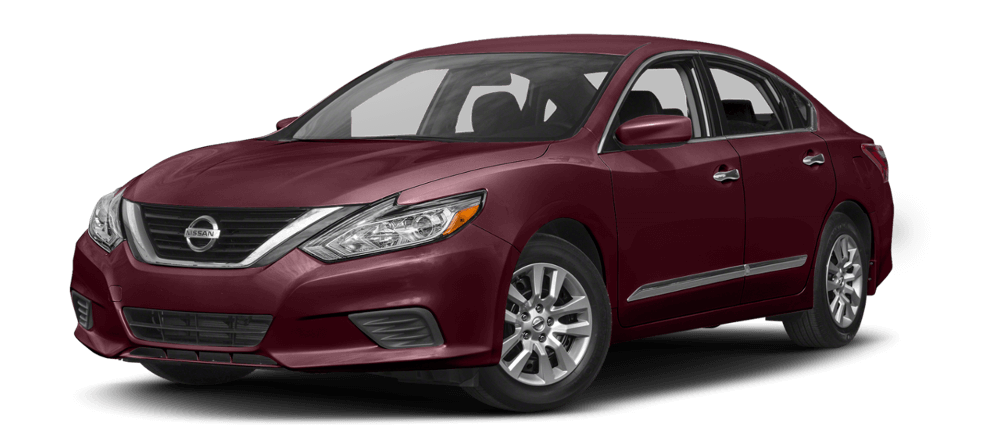 take the versatile 2017 nissan altima on a trip through. Black Bedroom Furniture Sets. Home Design Ideas