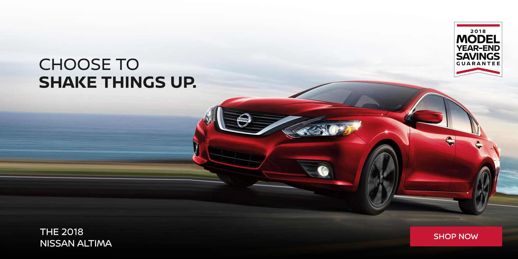 Tamaroff Nissan in Southfield, MI | New & Used Cars
