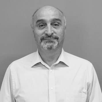 Jim Khoury