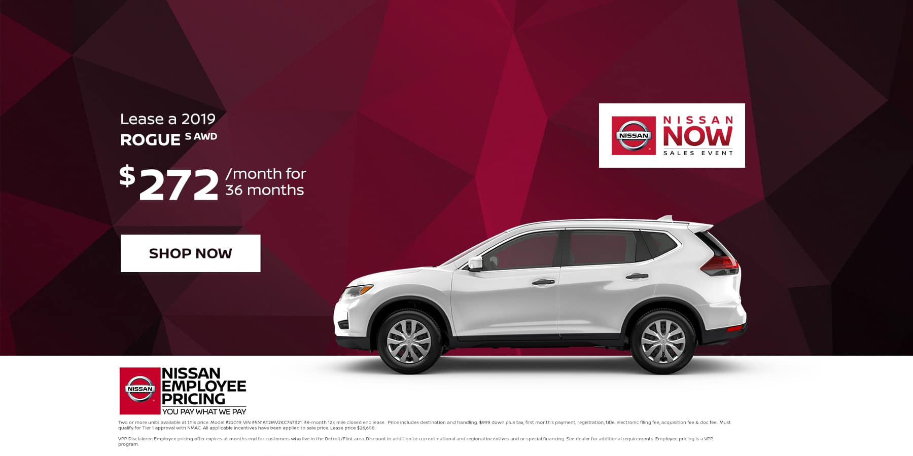 Tamaroff Nissan In Southfield Mi New Used Cars