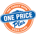 One Price Logo