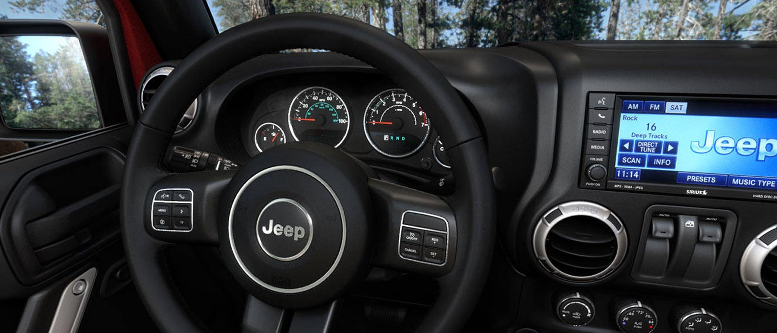 jeep wrangler 2015 interior. 2015 jeep wrangler interior r