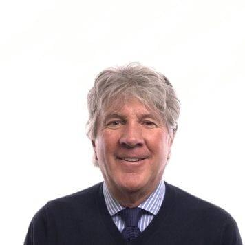 David Baldini