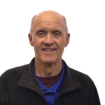 Lance Slocum