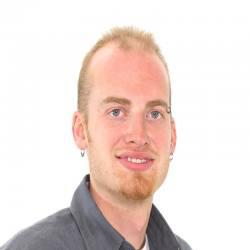 Ryan  Mackynen