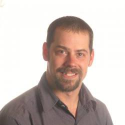 Ron Heffner