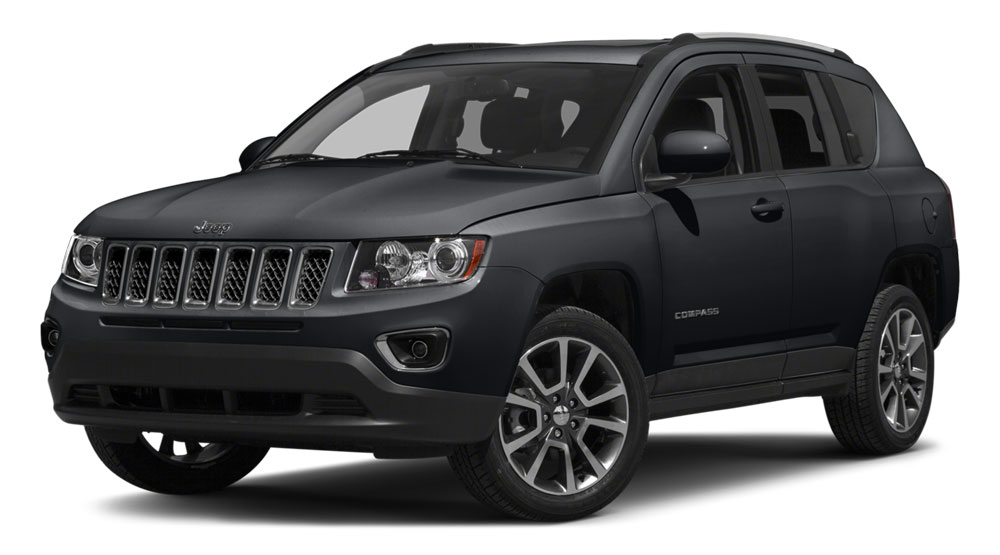 2015 jeep compass the faricy boys. Black Bedroom Furniture Sets. Home Design Ideas