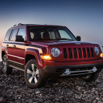 10-2014-jeep-patriot-off-road-gravel