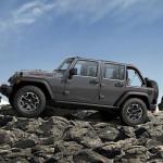 2016-Jeep-Wrangler-Unlimited-Rubicon-Hard-Rock