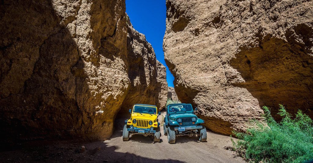 jeeps-off-road