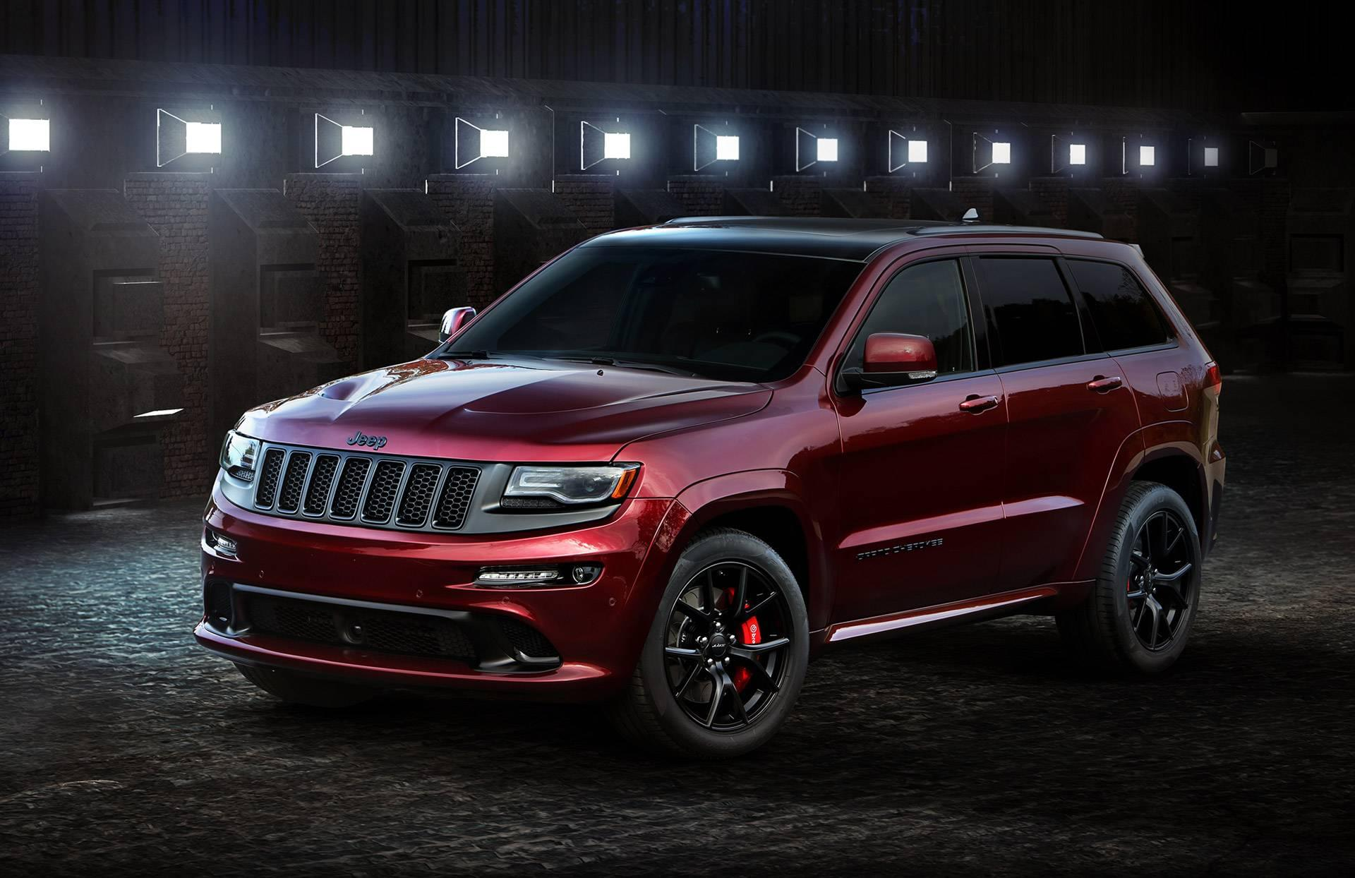 cherokee for grand lease new jeep deals wa hero kirkland gch in sale
