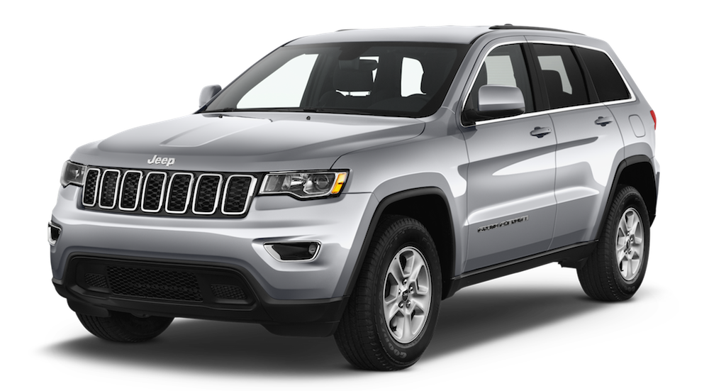 2017 jeep grand cherokee colorado springs co. Black Bedroom Furniture Sets. Home Design Ideas
