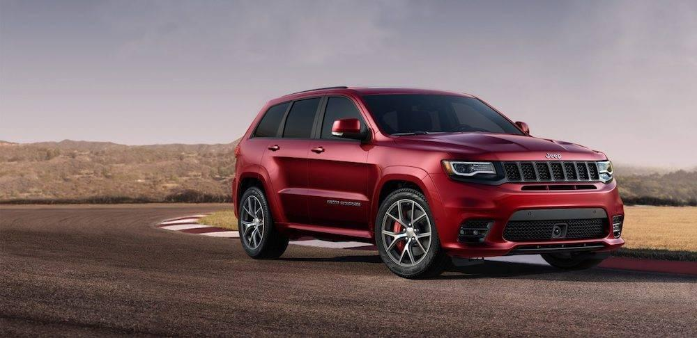 2017-Jeep-Grand-Cherokee-SRT-VLP-Gallery-1.jpg.image.1440