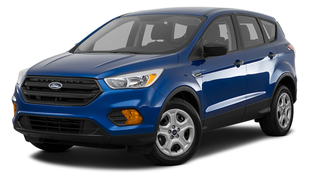 Ford escape vs honda crv 2017 2018 2019 ford price for Ford edge vs honda crv