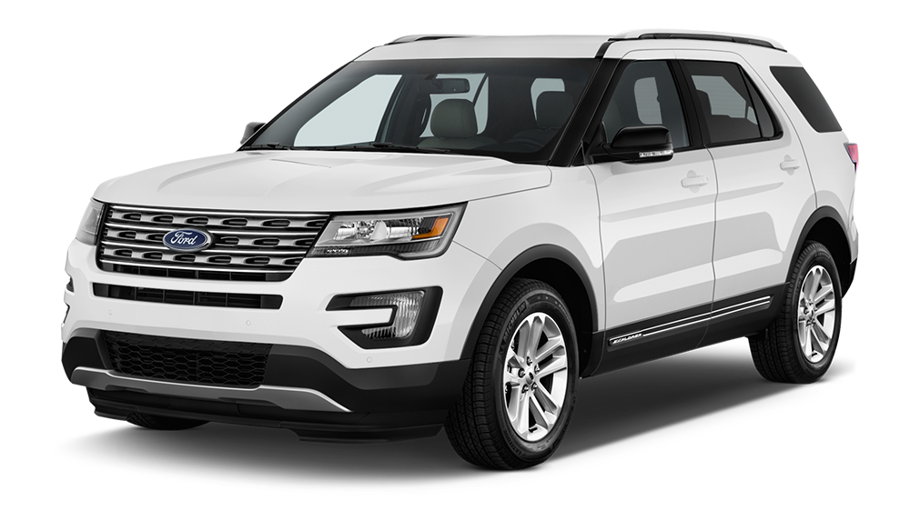 2017 ford explorer vs 2017 gmc acadia compare cars autos post. Black Bedroom Furniture Sets. Home Design Ideas
