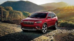 2019-Jeep-Cherokee-Limited-Overview-Hero.jpg.image.1920