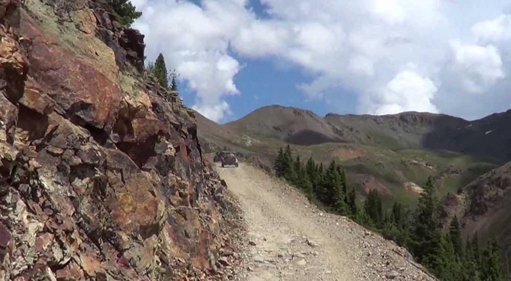colorado-jeep-trails