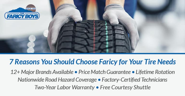 Tires Colorado Springs >> Tires Colorado Springs