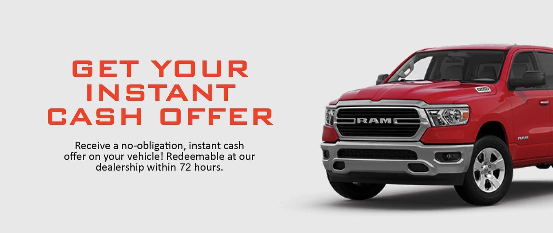 201029-KAG-Instant-Cash-Offer-Banner-v2-2