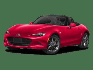 Mazda-MX-5-Miata