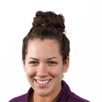Salina Torres