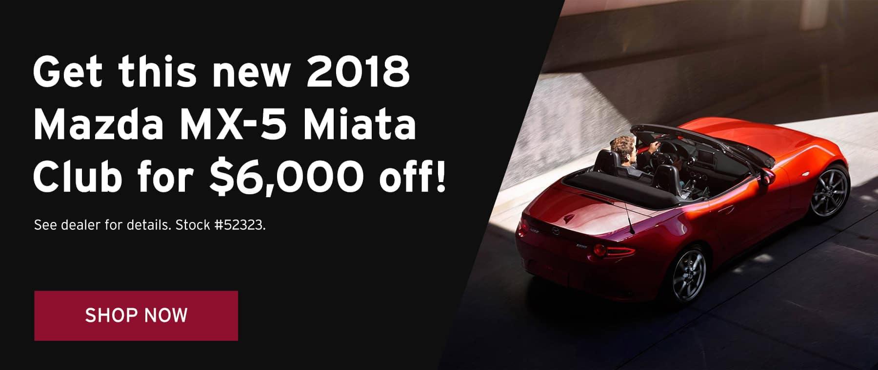 1 / 1 – Mazda-MX-5-Miata-Grand-Club-1_bn3 (1).jpg