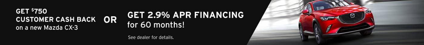 TONOMA_SR_1018_1400x150_cx3finance