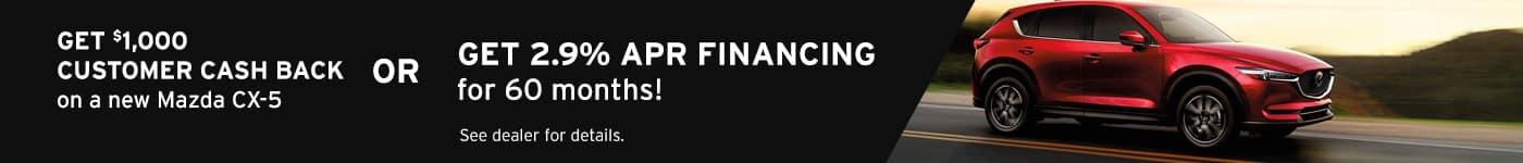 TONOMA_SR_1018_1400x150_cx5finance
