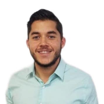 Fabian  Stataella-Acevedo