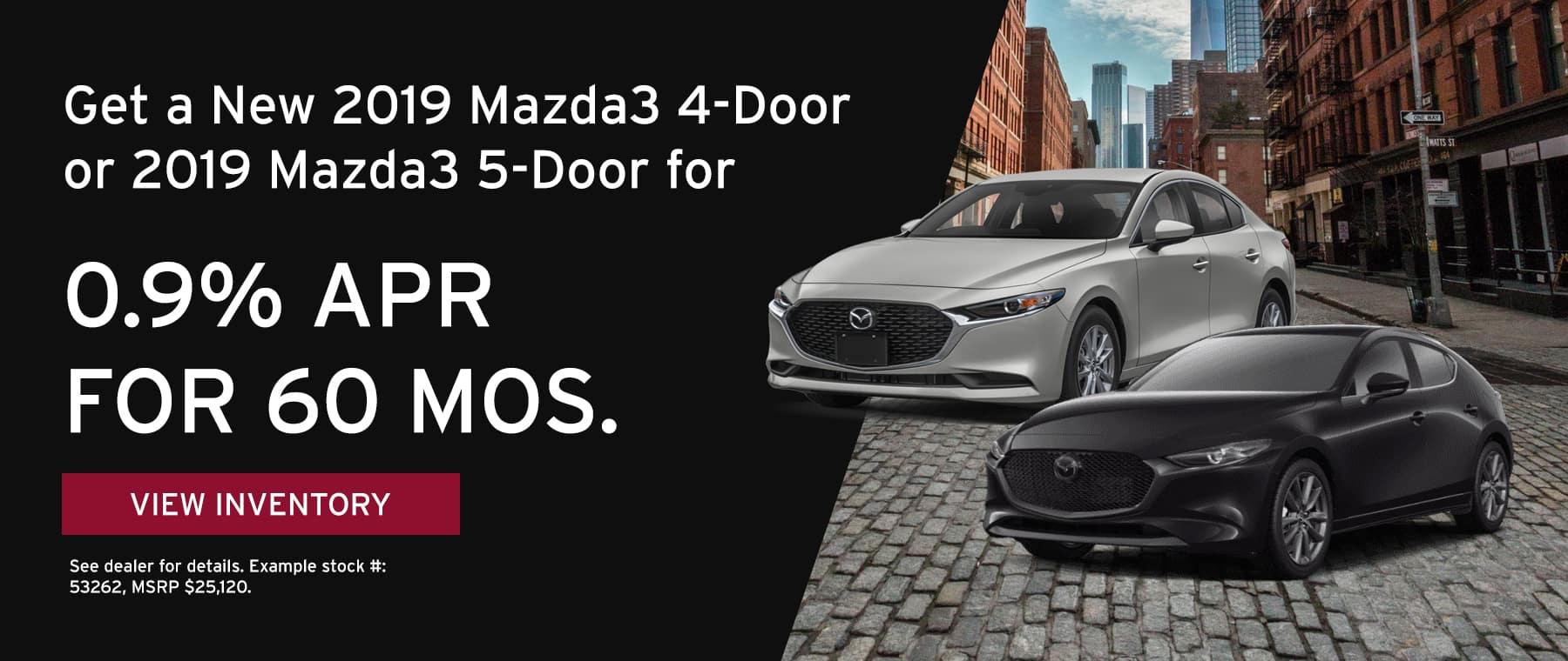 TONOMA_SL_1800x760_Mazda3